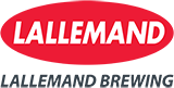 Lallemand Brewing
