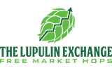 The Lupulin Exchange