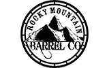 Rocky Mountain Barrel Company