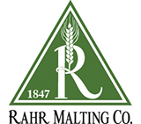 Rahr Malting Co.